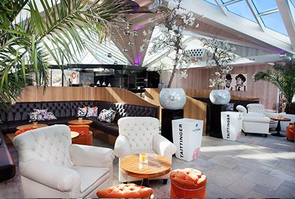 interieur-beachclub